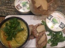Restaurant - Kaki by OMC