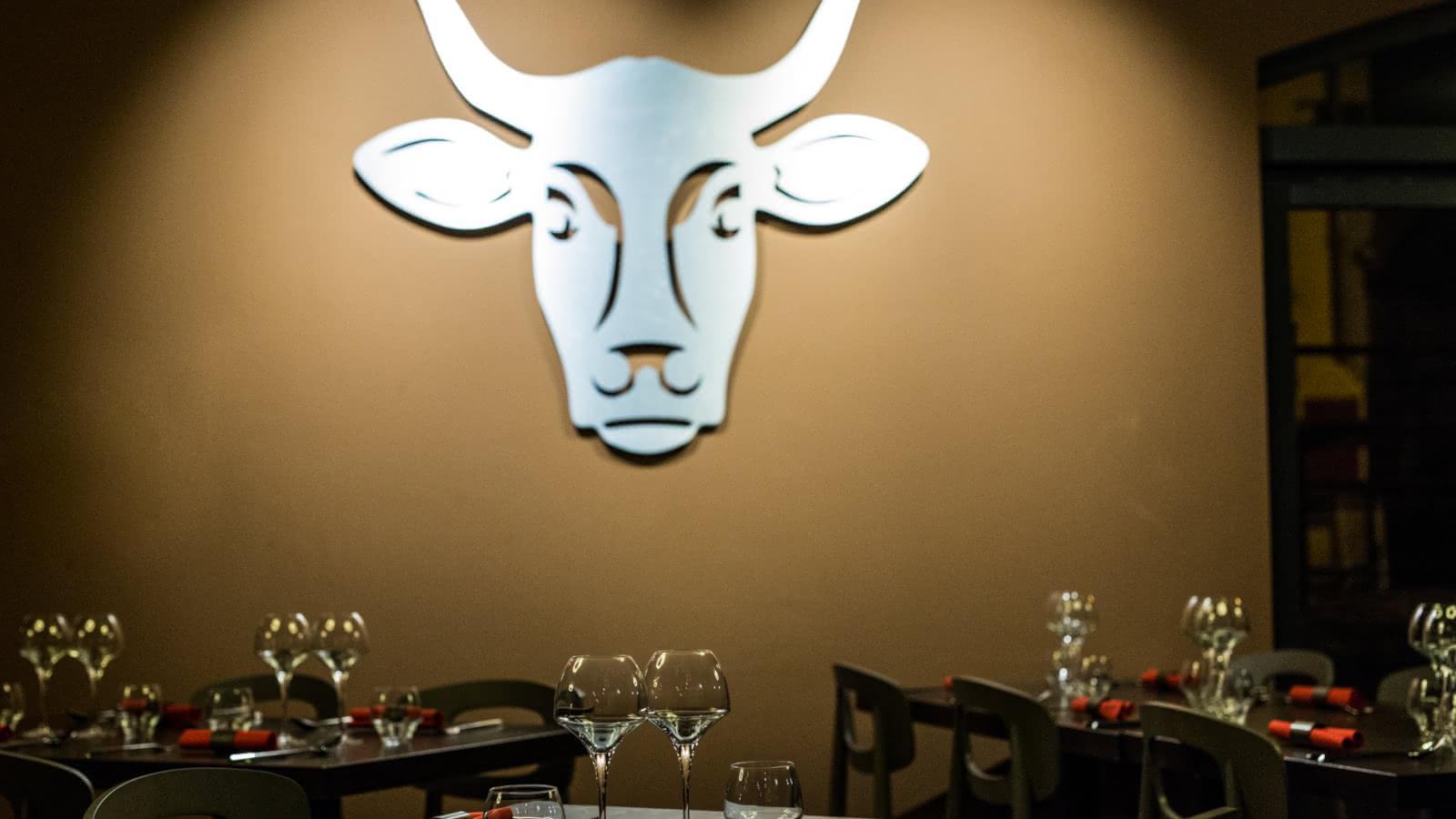 © Restaurant - Le Buronnier