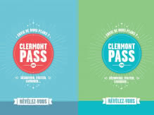 Clermont-Pass