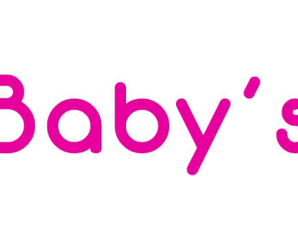 Baby'sTroc