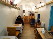 L'armoire à cuillières