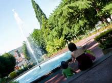Parc Montjoly