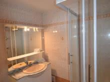 Salle de bain - La Glycine