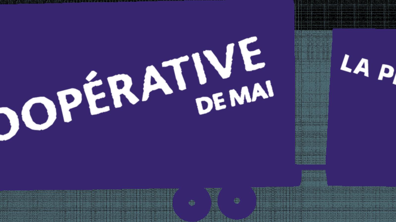 © La Coopérative de Mai : Igorrr