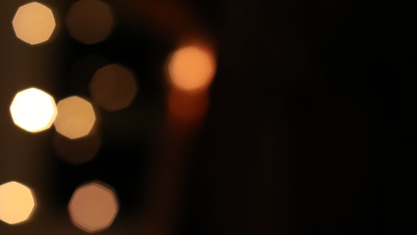 La Comédie : Sentinelles - Jean-François Sivadier