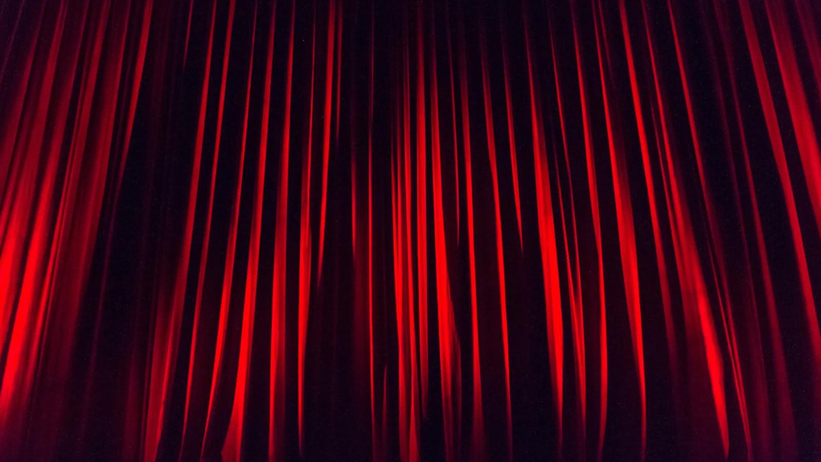 © La Comédie : L'odyssée. Une histoire pour Hollywood - Krzysztof Warlikowski