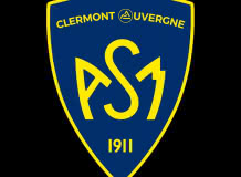 ASM Clermont Auvergne VS Agen