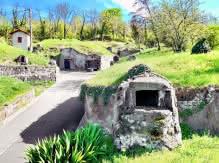 Les Caves d'Aubière