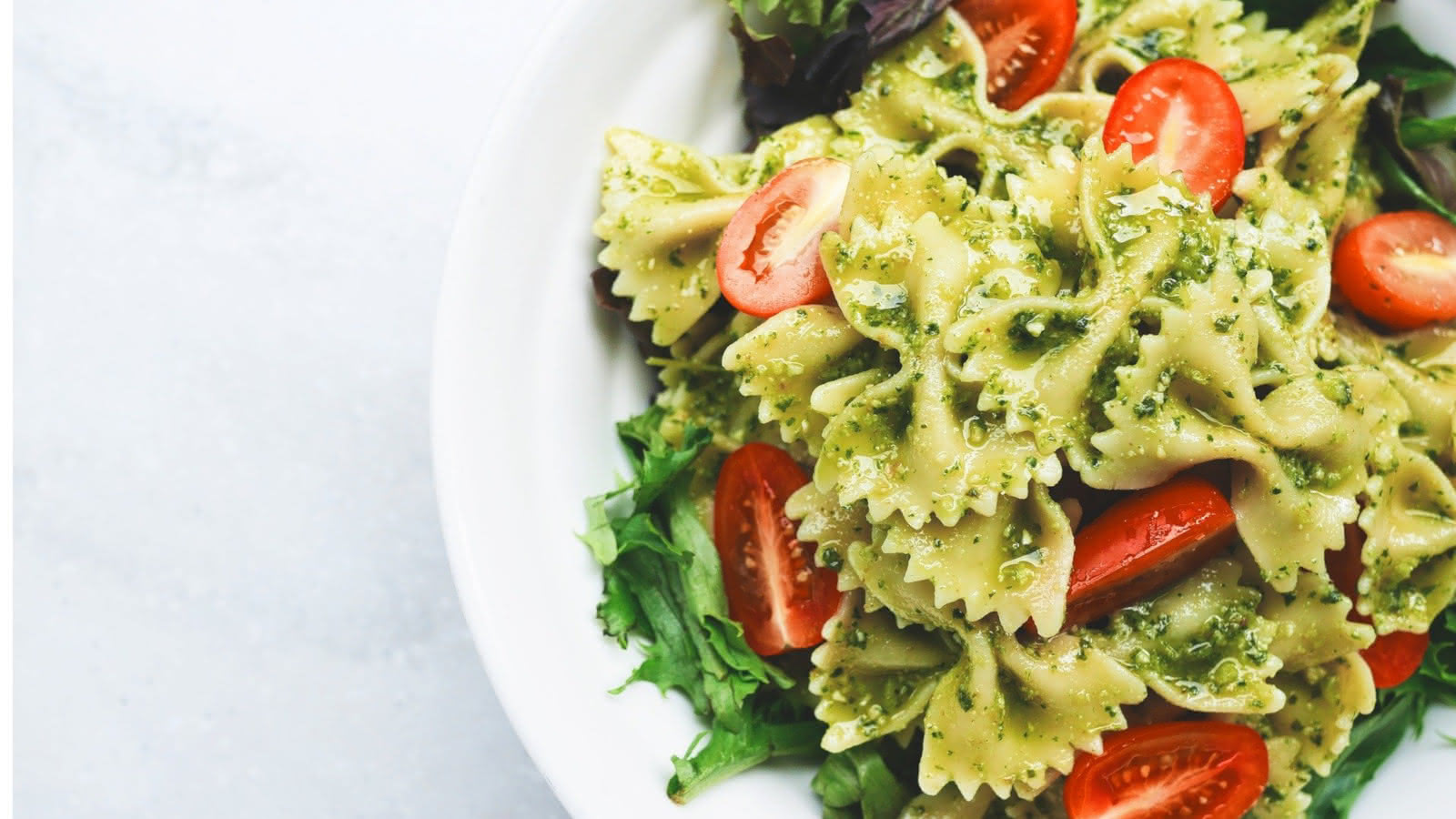 Sole d'Italia : Repas italien