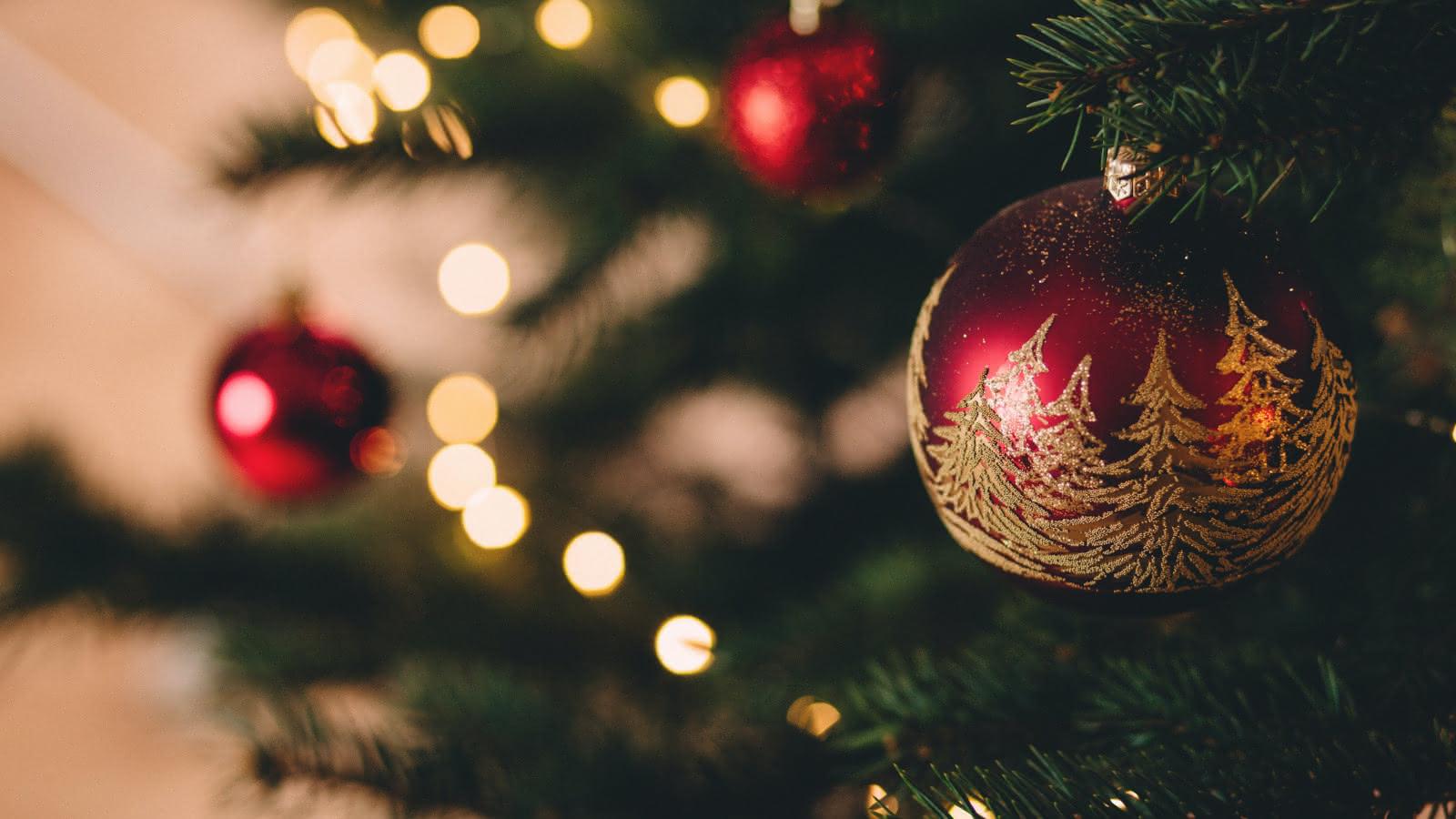 Sole Italia: Célébration de Noël