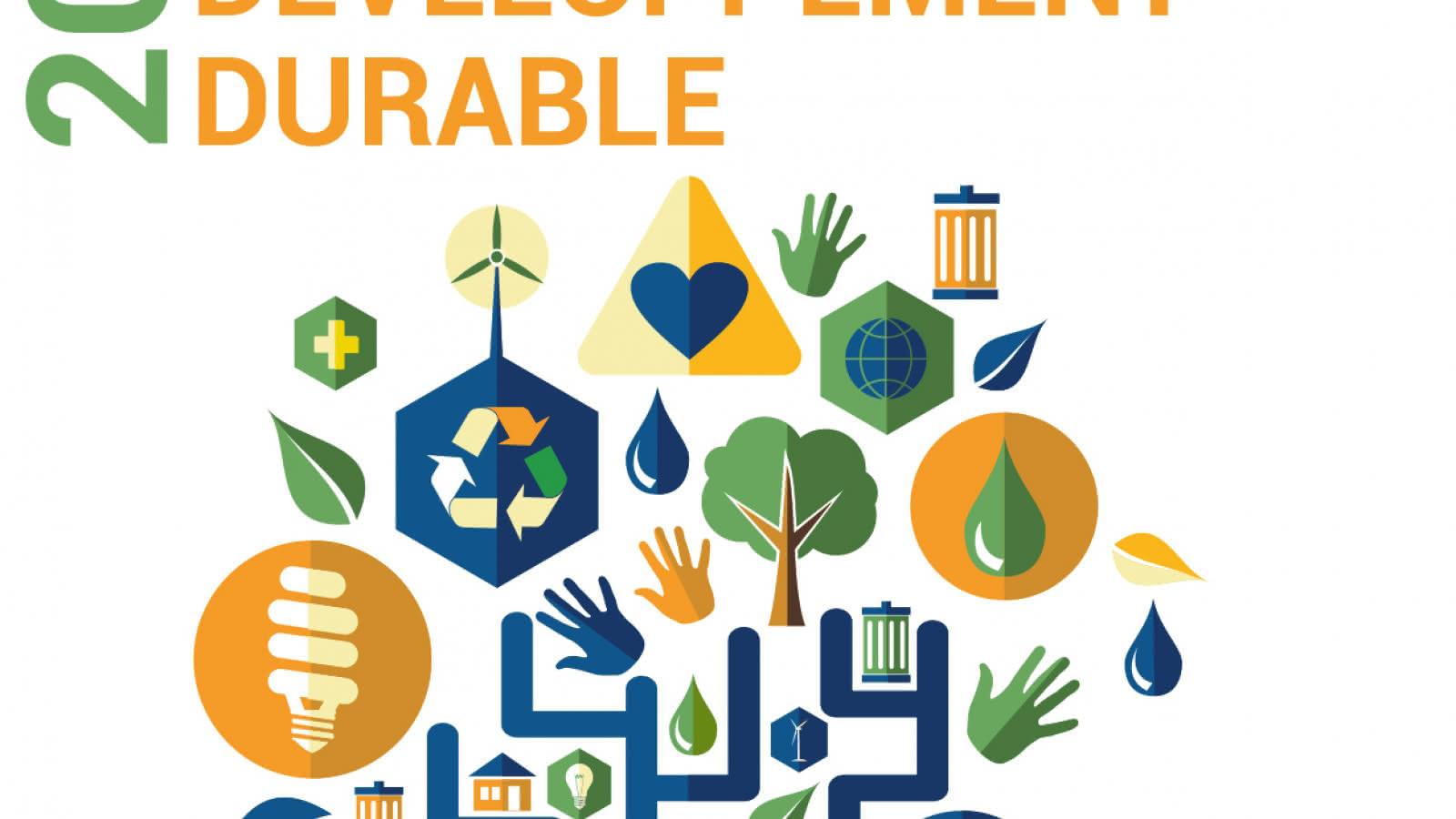 Comment gérer de façon durable les Forets ?