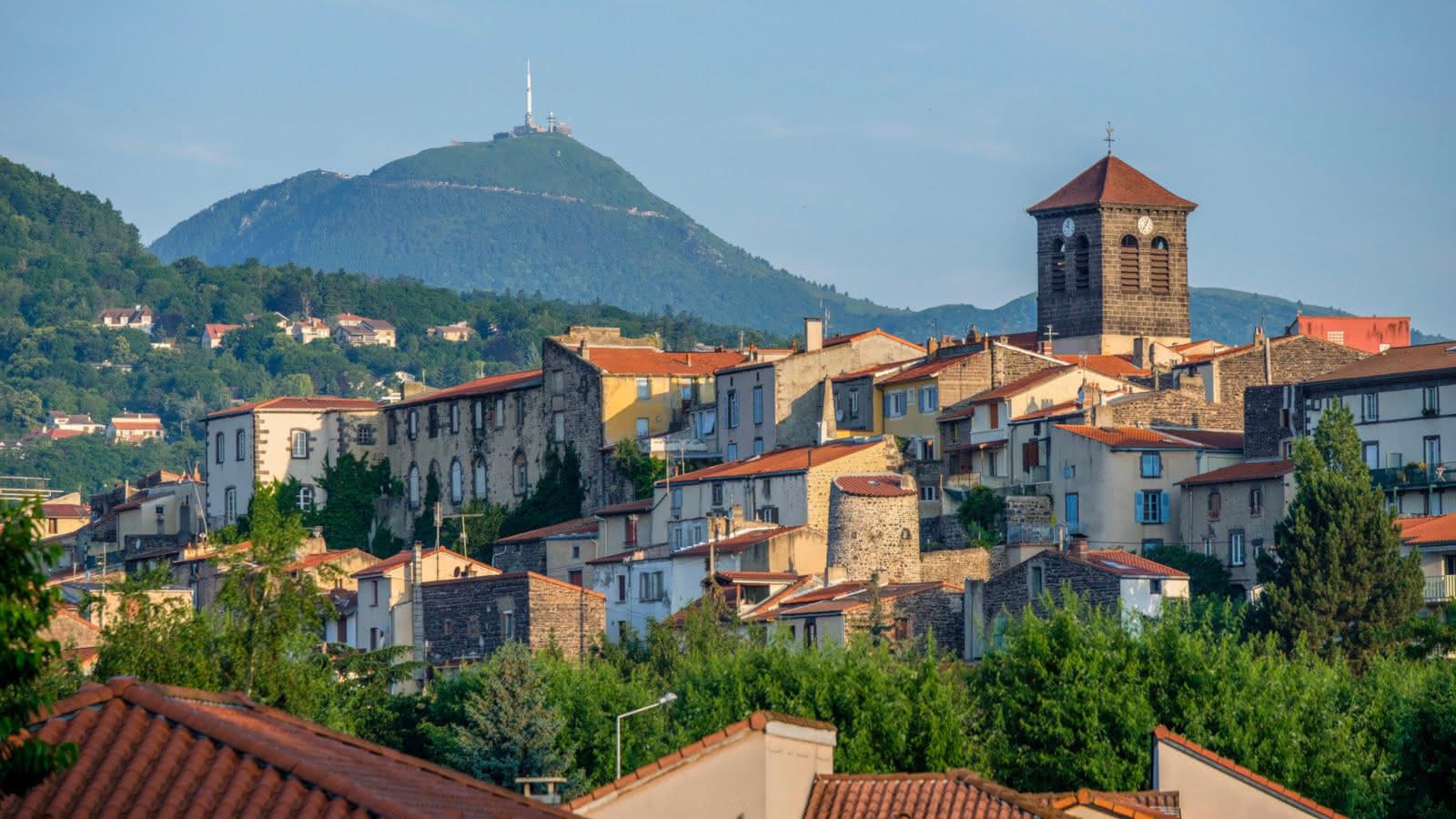 Beaumont - Journées Européennes du Patrimoine