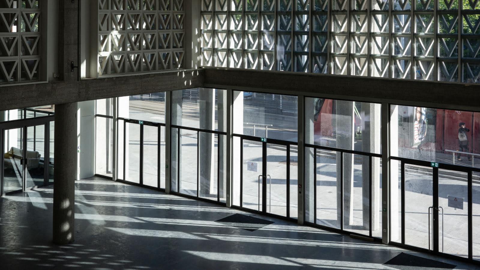 © La Comédie de Clermont-Ferrand, scène Nationale