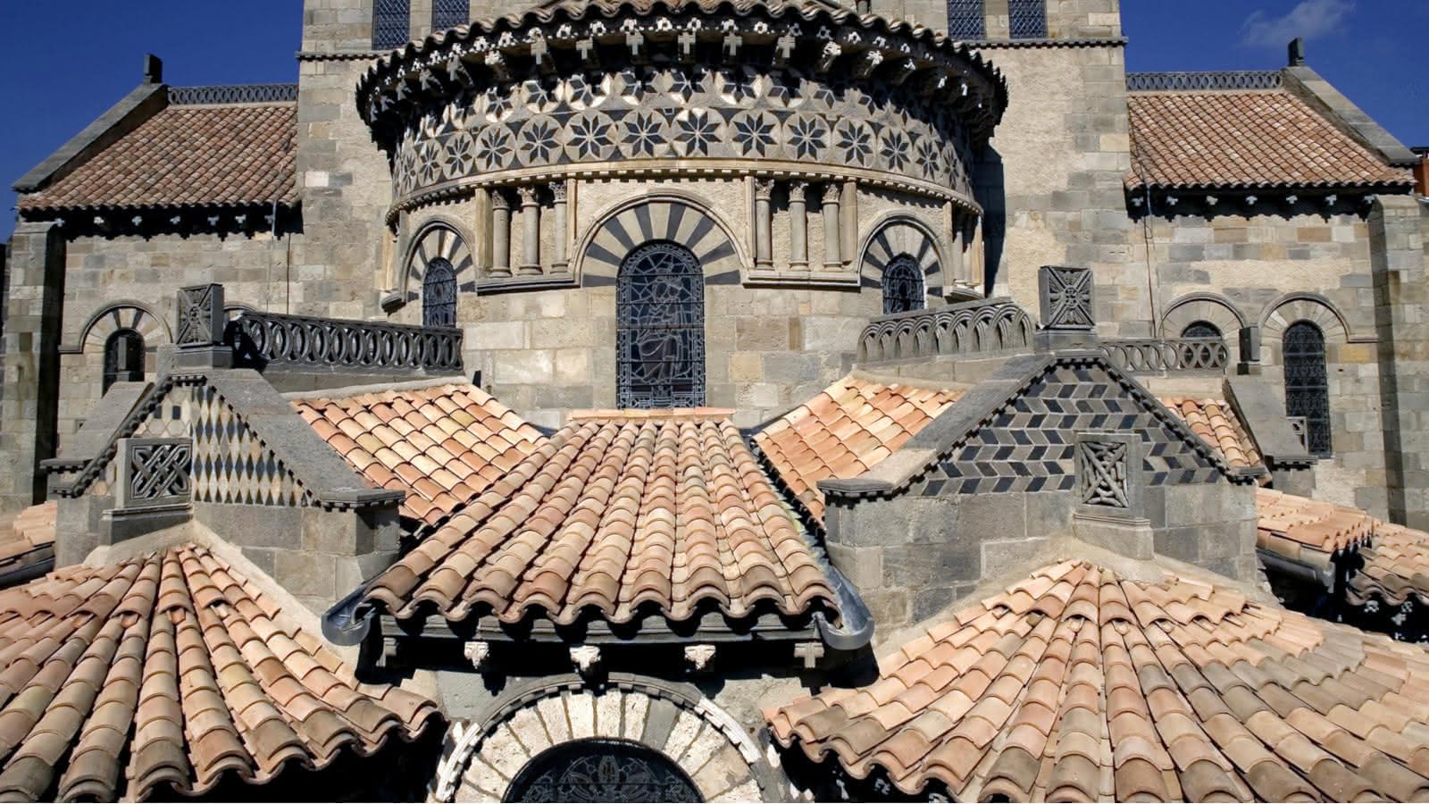 © Basilique Notre-Dame-du-Port