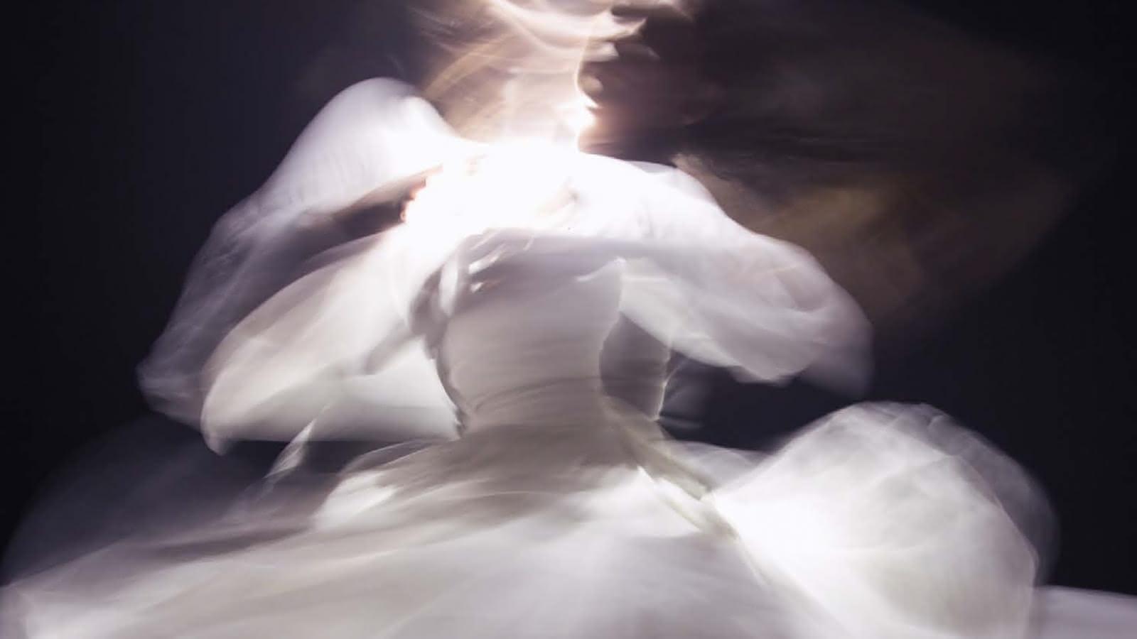 © Carte blanche aux danseurs