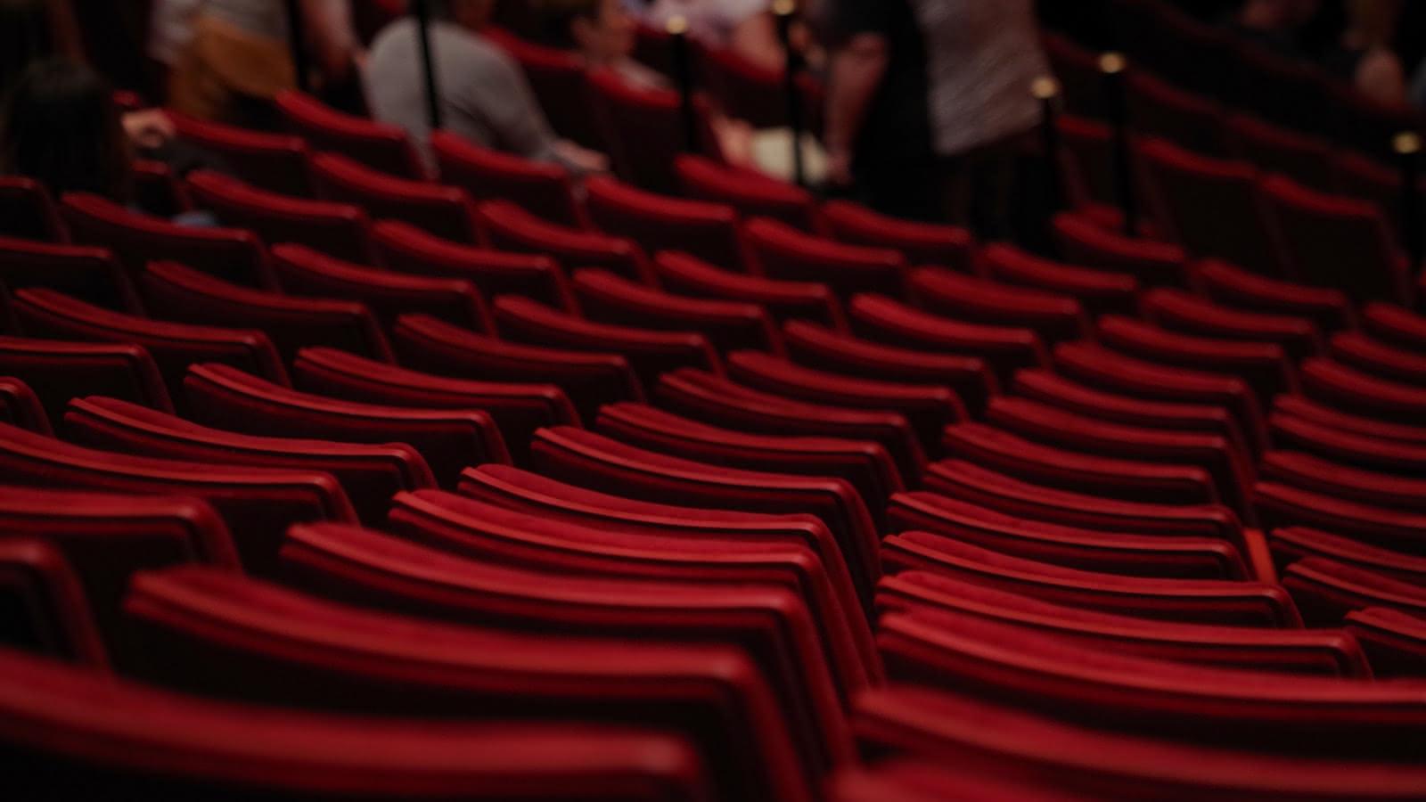Musiques démesurées : Rencontre nationale sur le spectacle Jeune Public
