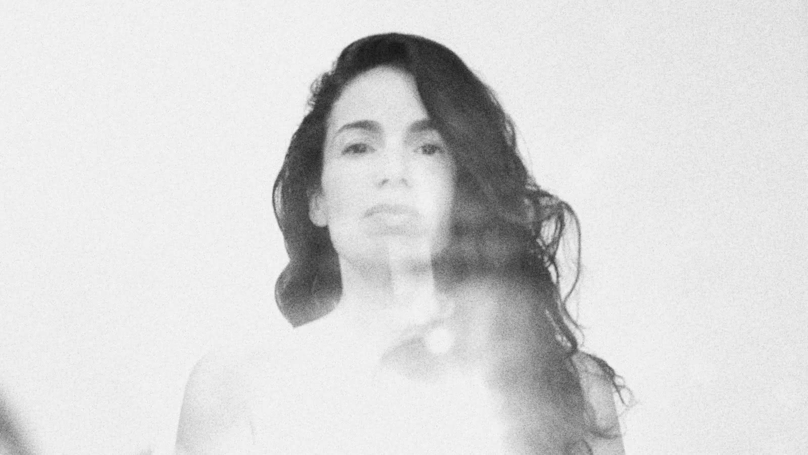 Yael Naim