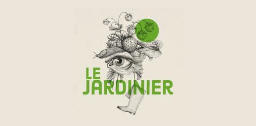 Le Jardinier - Graines de spectacles