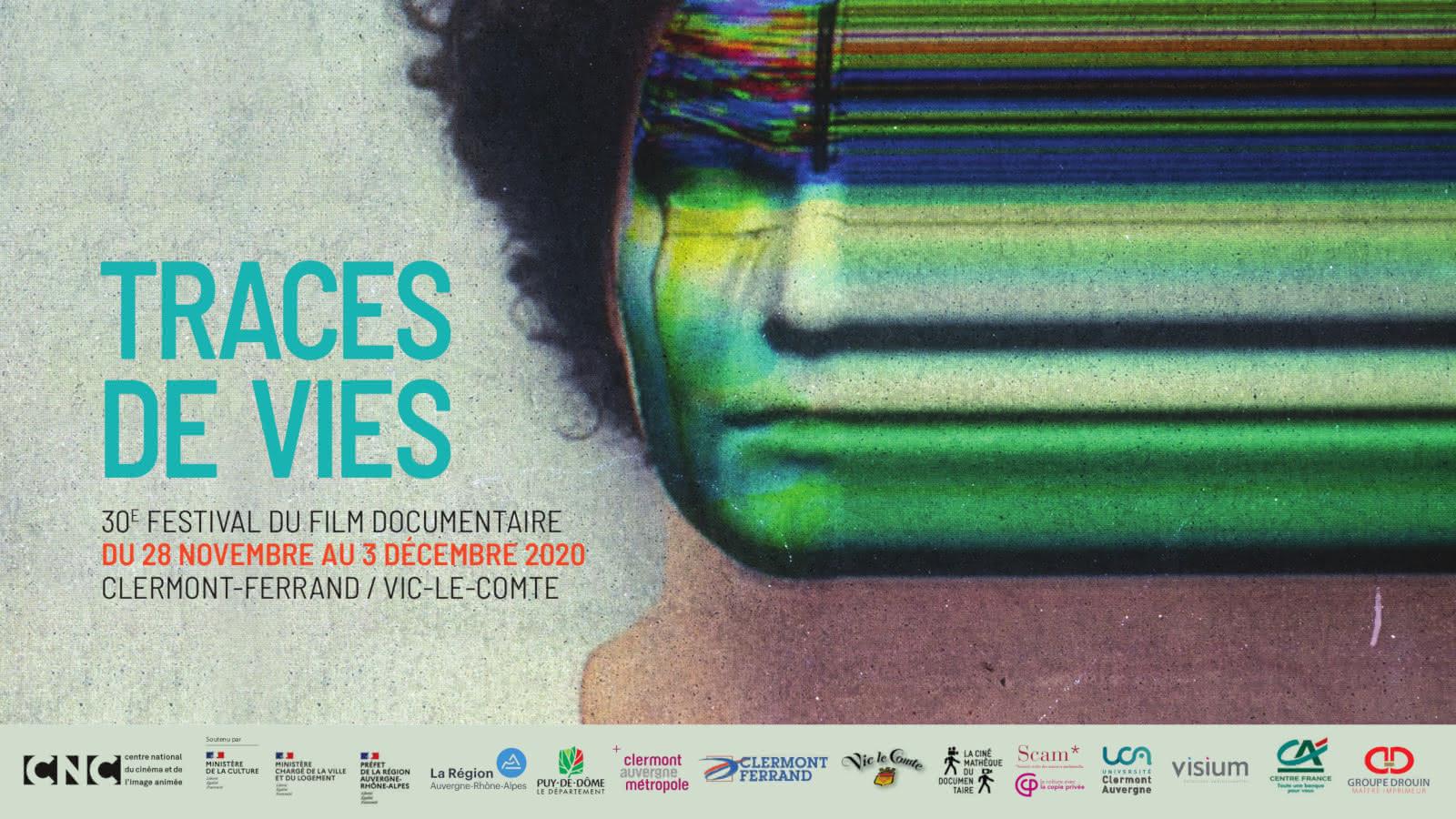 © Festival Traces de Vie