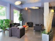 Apparthotel Residhome Gergovia