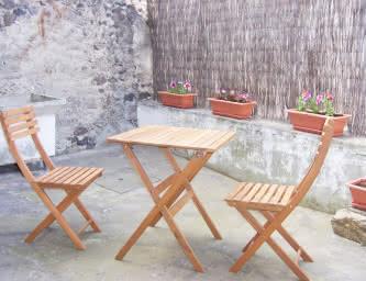 meuble cretel royat salon de jardin