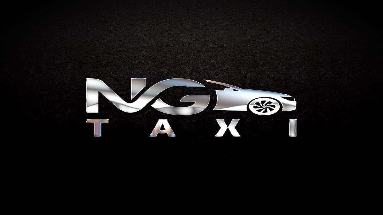 © NG Taxi