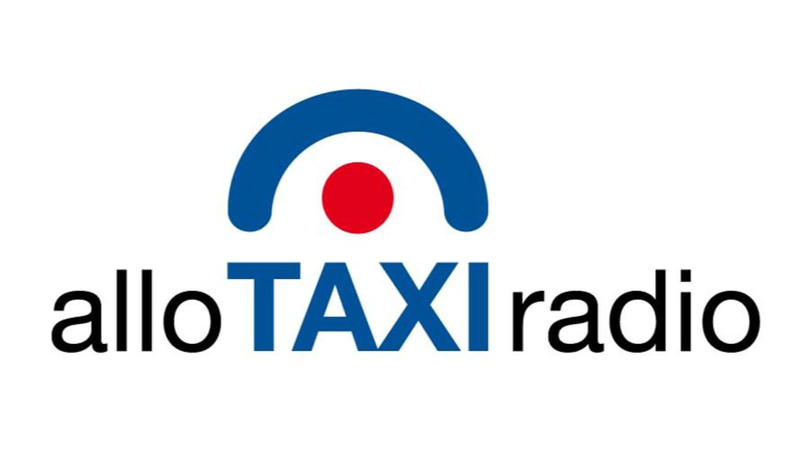 © Allo Taxi Radio