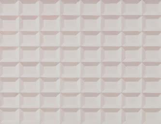 A27 – 2018 - Acrylique sur bois / Acrylic on wood - 18 × 24 cm