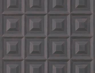 A29 – 2018 - Acrylique sur bois / Acrylic on wood - 20 × 20 cm