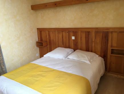 Villa Coustet Appartement 3 Chambre
