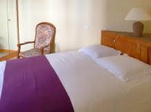 Villa Coustet Appartement 12 Chambre