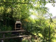 Jardin - Villa l'Etoile - N°1