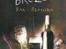 Le Bœuf Brézet