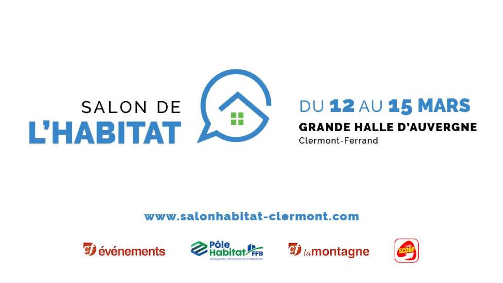 © Salon de l'habitat
