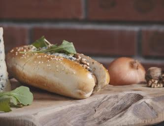 Restaurant - La fabrique à hot dog