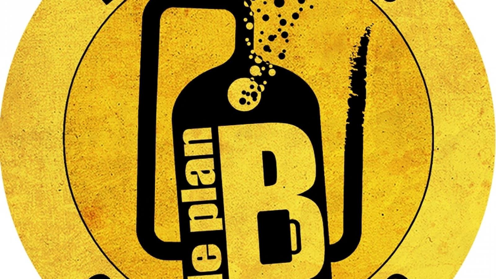 © Bières le plan b