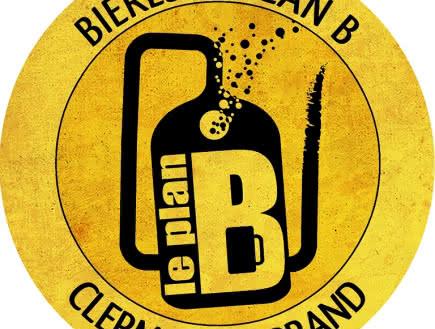 Bières le plan b