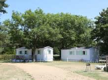 Camping le Chanset à Ceyrat