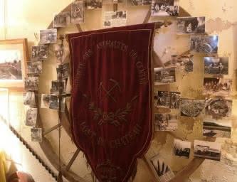 Musée de la Batellerie d'Allier