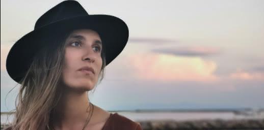 Adèle Coyo