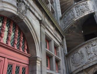 Hôtel Fontfreyde