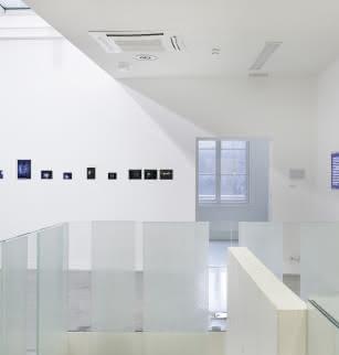 Fonds régional d'art contemporain