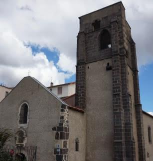 Notre-Dame de la Rivière