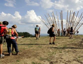 Festival Art'air 2021