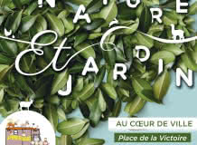 Affiche Nature & Jardin