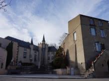 Mairie-Château