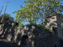 Puy d'Aubière