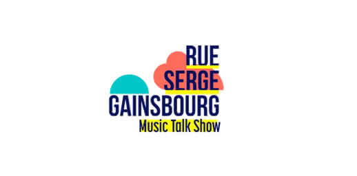 Rue Serge Gainsbourg