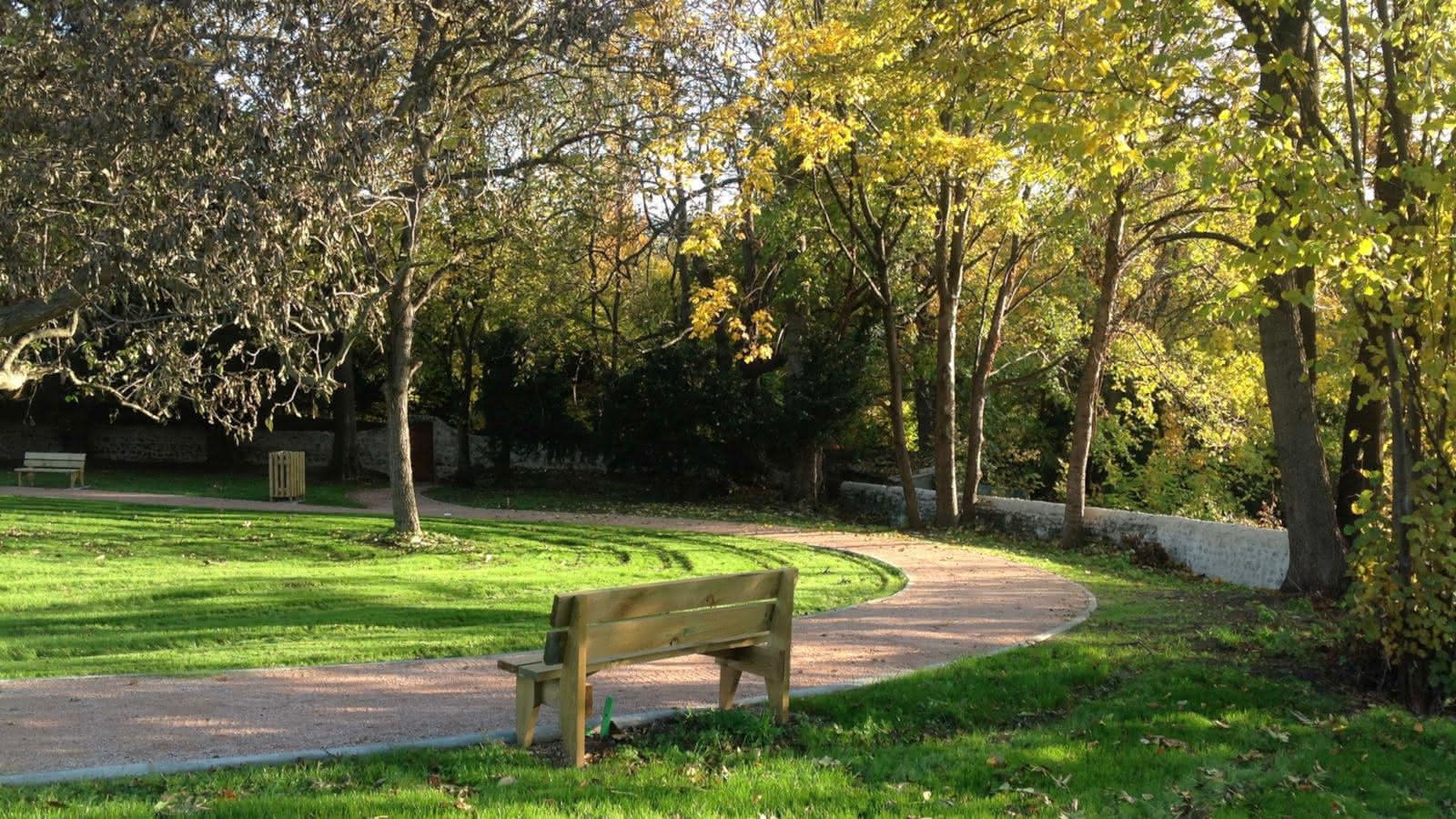 © Parc Fonleite