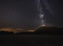 Programme : La Nuit des étoiles revisitée